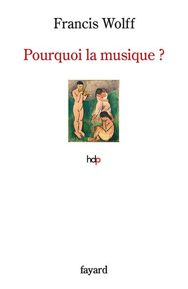 Les plus beaux livres qui traitent de musique selon vous ? - Page 20 9782213685809